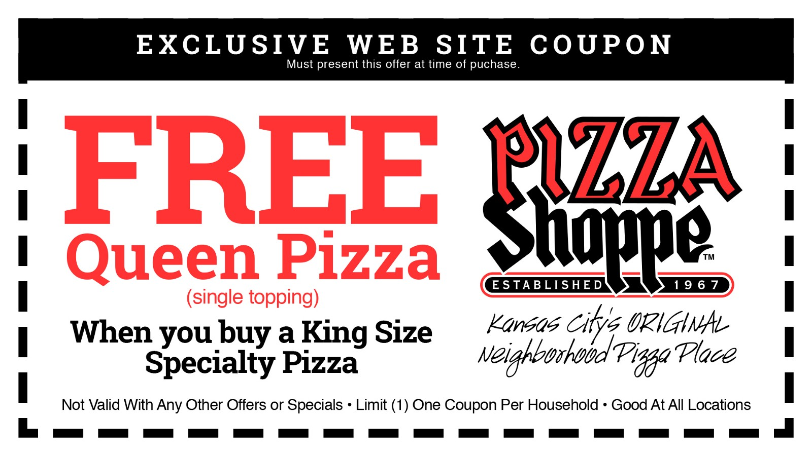 How Much Do Web Coupons Tell Retailers >> Coupon Tips For Beginners Know Them Well Aliexpress Medium