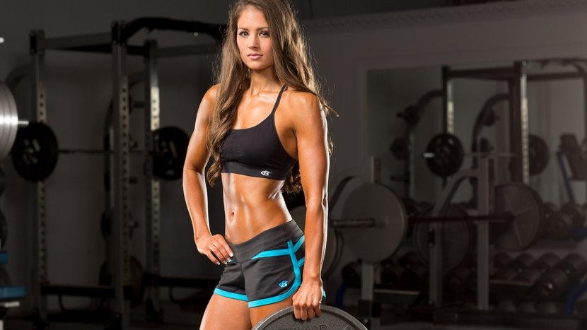 6 Busy-Mom Workout Mistakes For Women :Bodybuilding