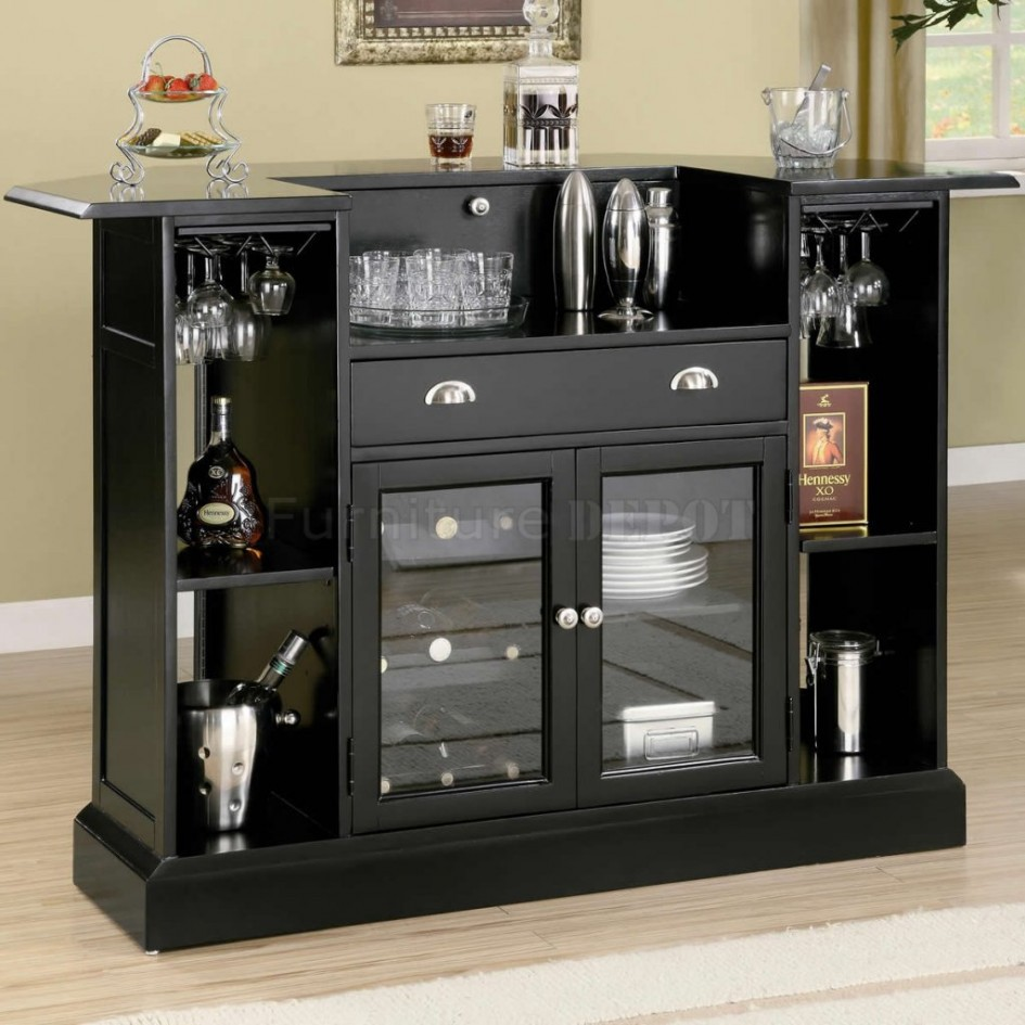 Also A Lovely Piece Of Furniture For Your Home The Wine Rack Is Versatile In That It Looks Equally Stunning Living Room Dining Or Kitchen