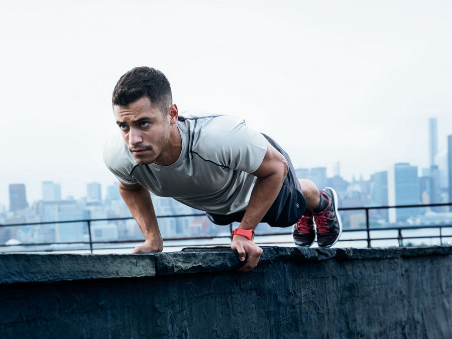 5 Fast Bodyweight Workouts For Weight Loss