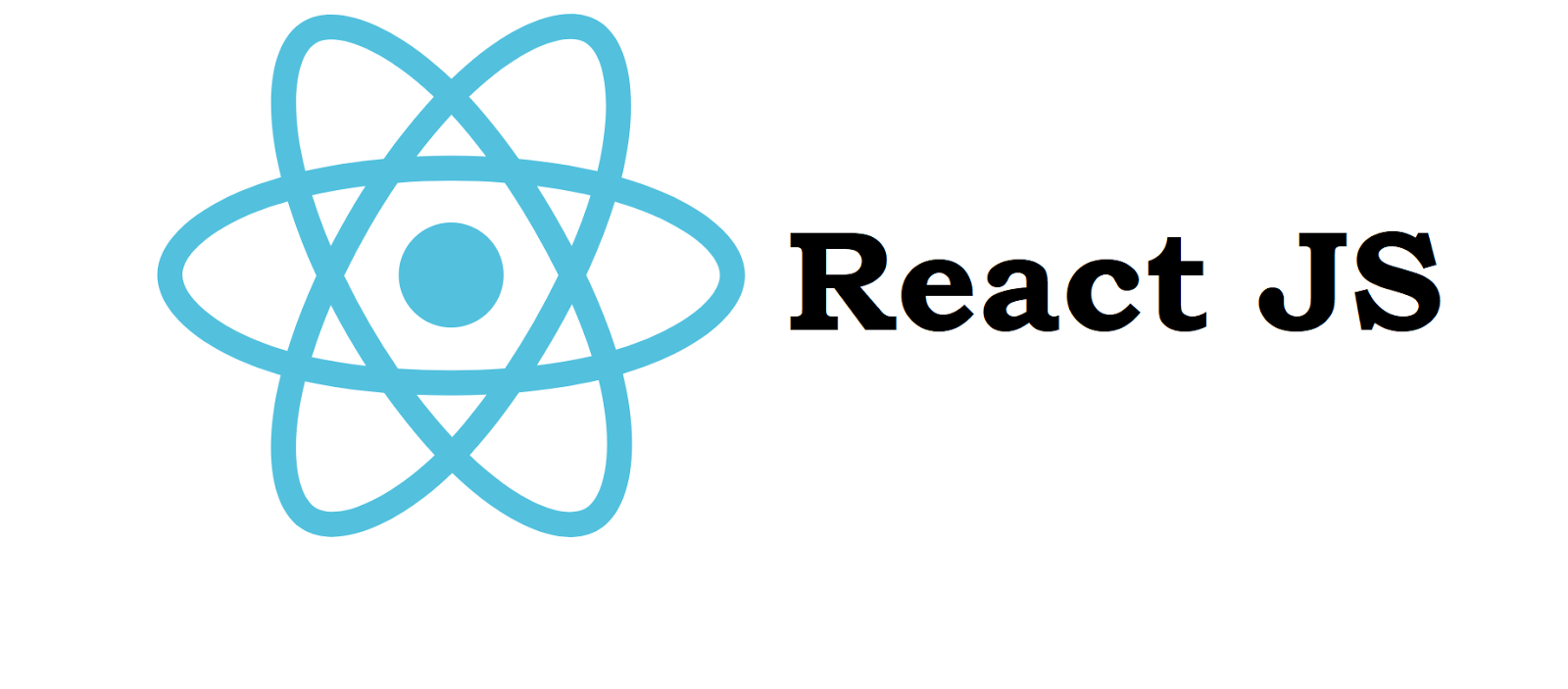 Image result for react js