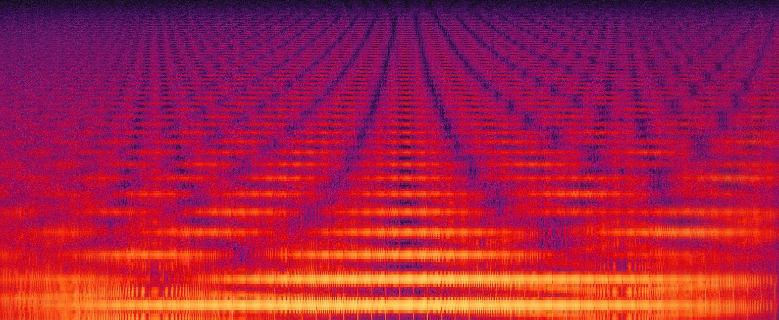 Spectral Audio Signal Processing Book