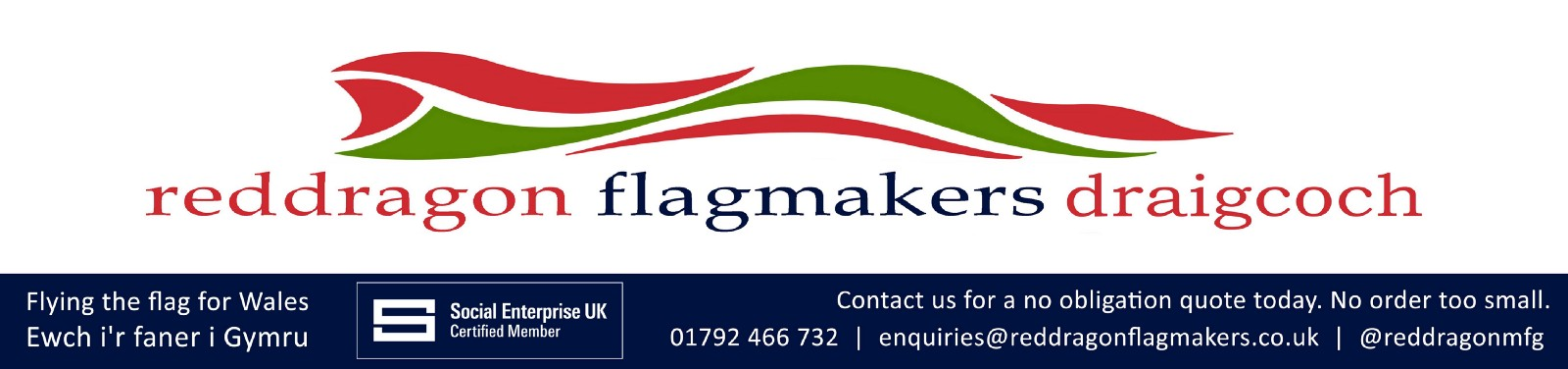 Why Custom Flags Are The Best Choice For Every Industry?