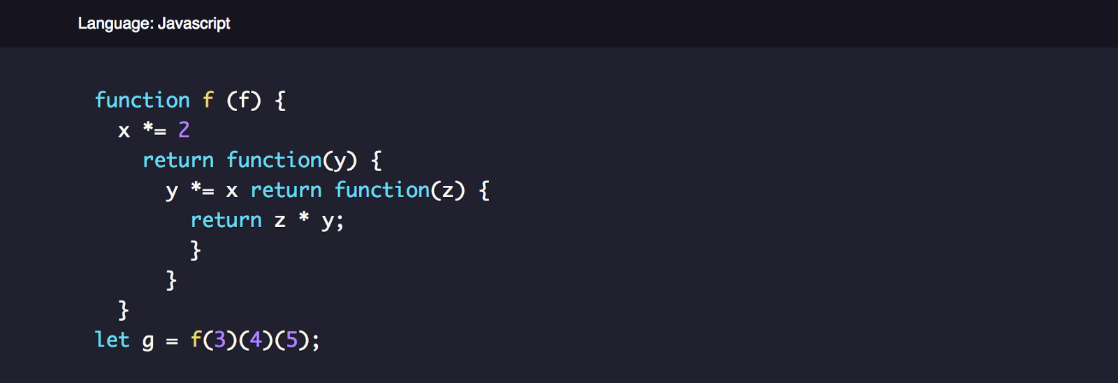 Get prismjs working in react get it working medium in their own words prism is a lightweight extensible syntax highlighter meaning it can be used to highlight code blocks or code samples in a website freerunsca Image collections