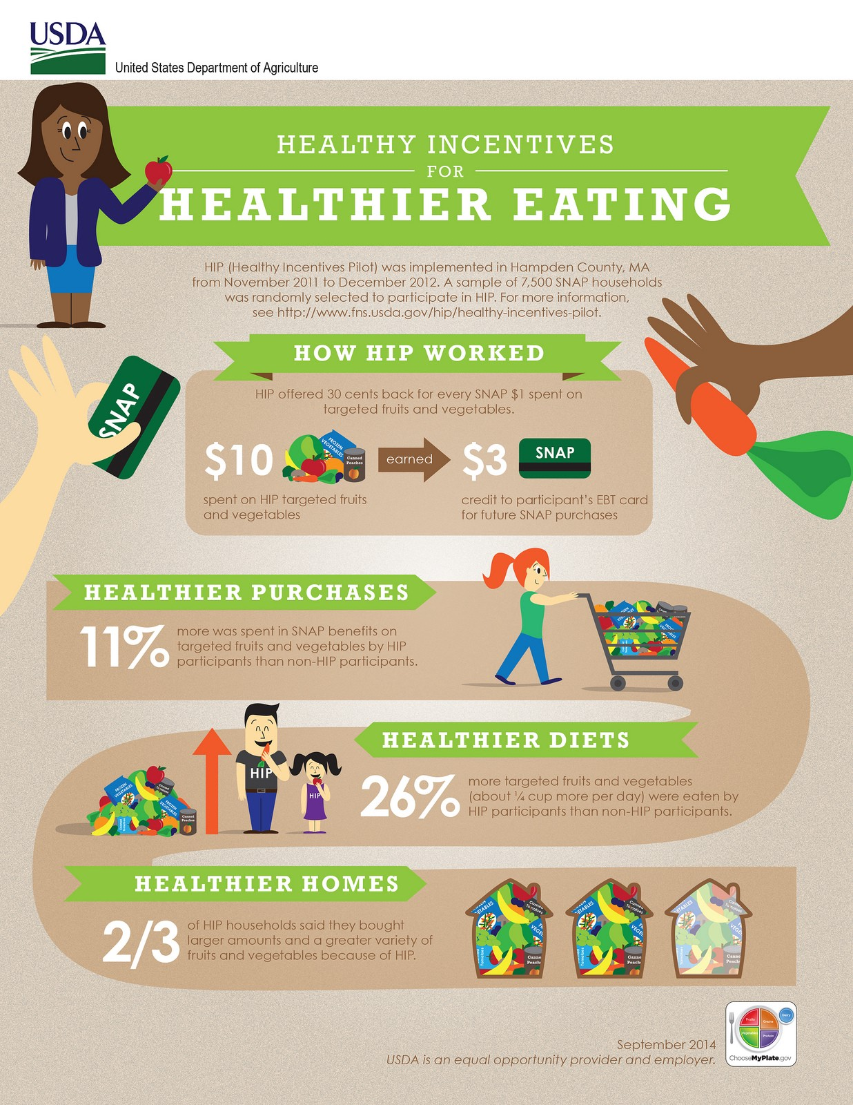 access to healthy food Improving access to healthy food: a community planning tool introduction good nutrition is a critical part of an individual's health, well-being and quality of life.