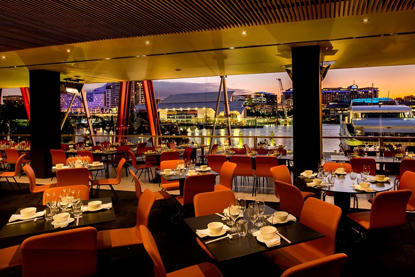 I Strongly Suggest You To Visit Best Restaurants For Business Meetings Learn More About This