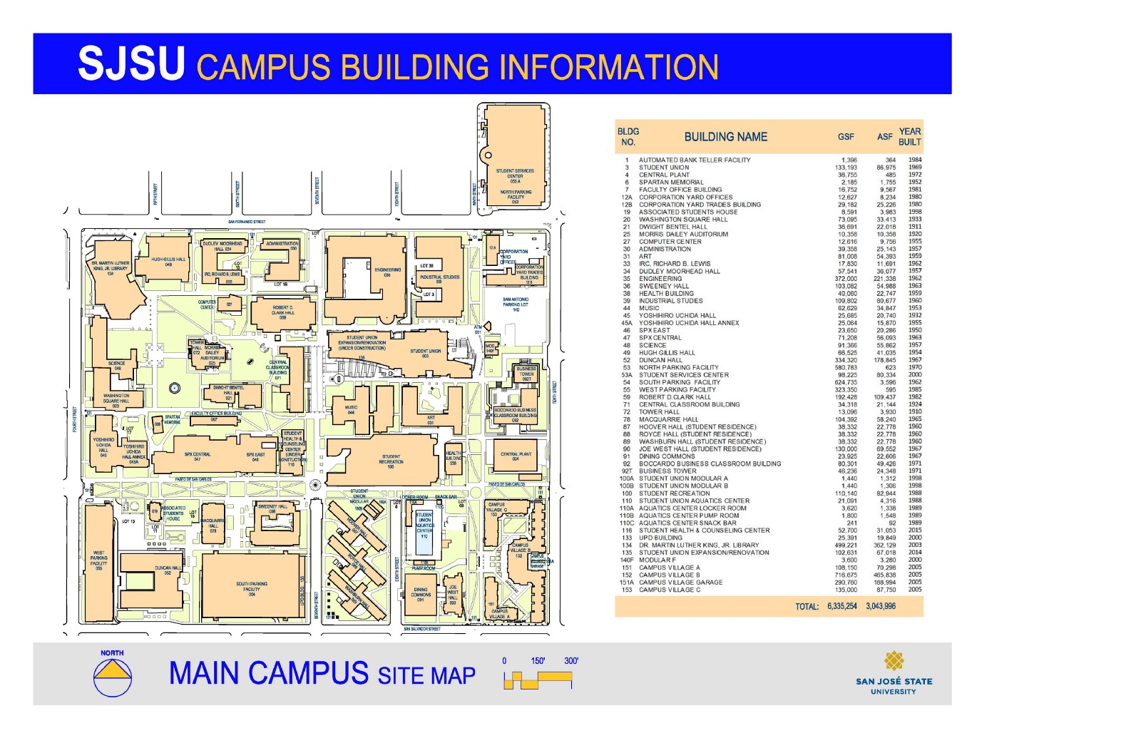 Sjsu Campus Map - World Maps on bsu campus map, central connecticut state university campus map, san diego state campus map, uc campus map, cal campus map, university of san francisco campus map, michigan campus map, nc state campus map, san jose campus map, ssu campus map, fresno campus map, ohio state campus map, evangel campus map, nebraska campus map, alliant university san diego campus map, nevada campus map, shsu campus map, sdsu campus map, hawaii campus map, florida campus map,