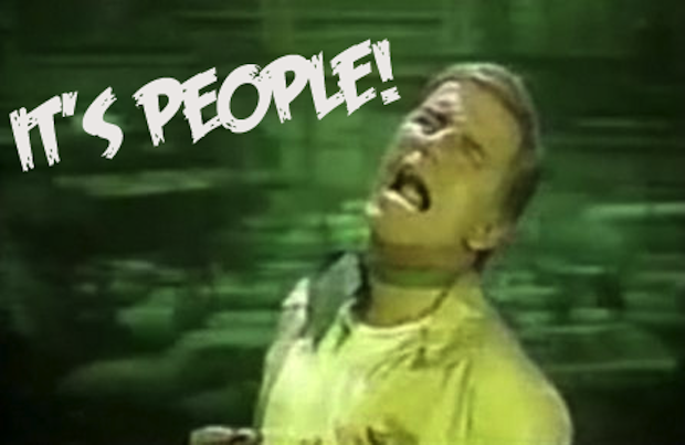 soylent green is people creativeonion