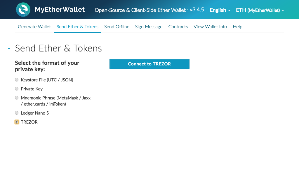 Check Bitcoin Wallet Address Balance Ethereum How To Make Coins