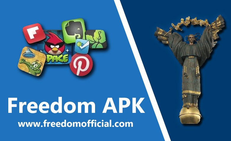 freedom hack android free download