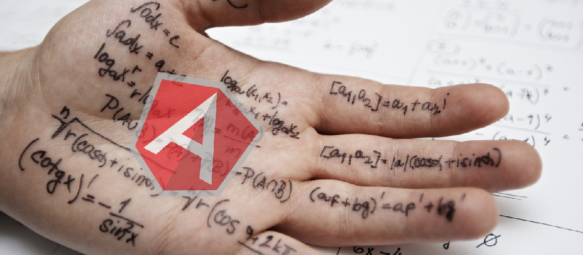 Best Resource Sites for Beginner Web Developers to Learn Angular.js