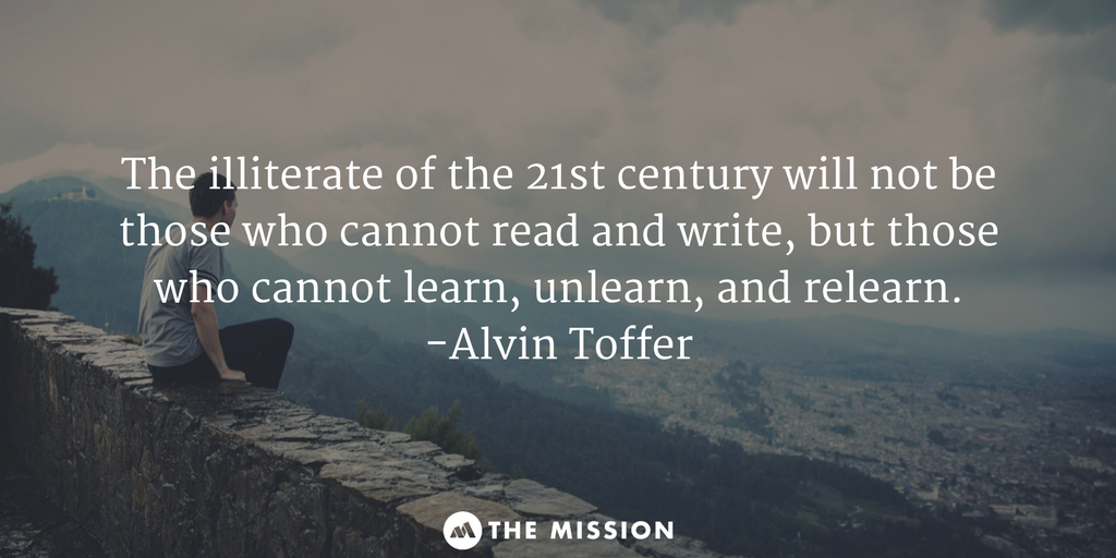 45 Powerful Quotes About Education And Learning Photos