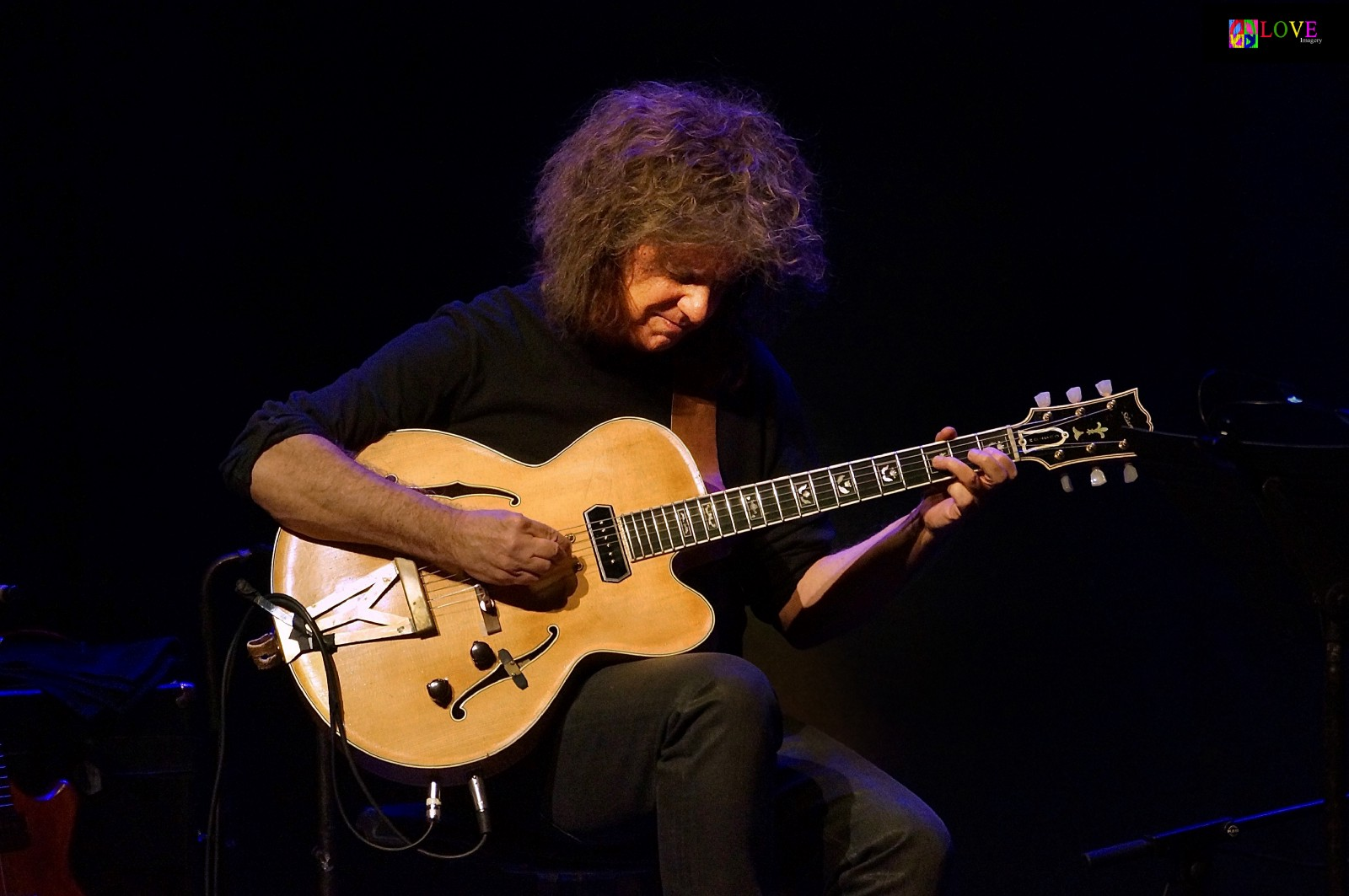 Beautiful Like Christmas Pat Metheny And Steve Swallow Live At