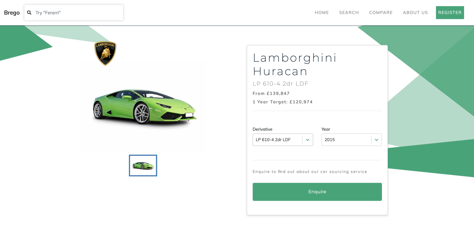 How Much Does It Cost To Own A Lamborghini Huracan