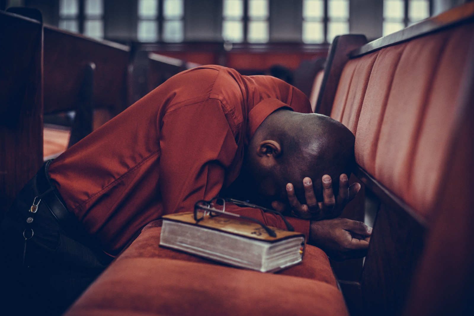 The Black Church And Mental Health A True You Counseling Medium