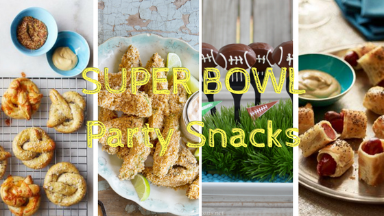 Super bowl party snacks and finger food recipes are you looking for the super bowls recipes do you know how to throw best party ever for super bowl sunday snacks and finger food are the most popular forumfinder Image collections