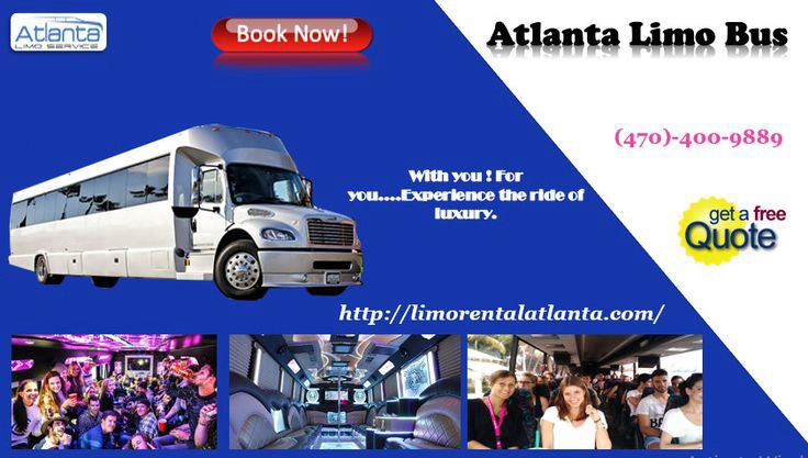 While Booking Entertainment Venue And Catering Vendors For Your Wedding Remember Transportation Needs We Offer Simple Flawless Ropriate One