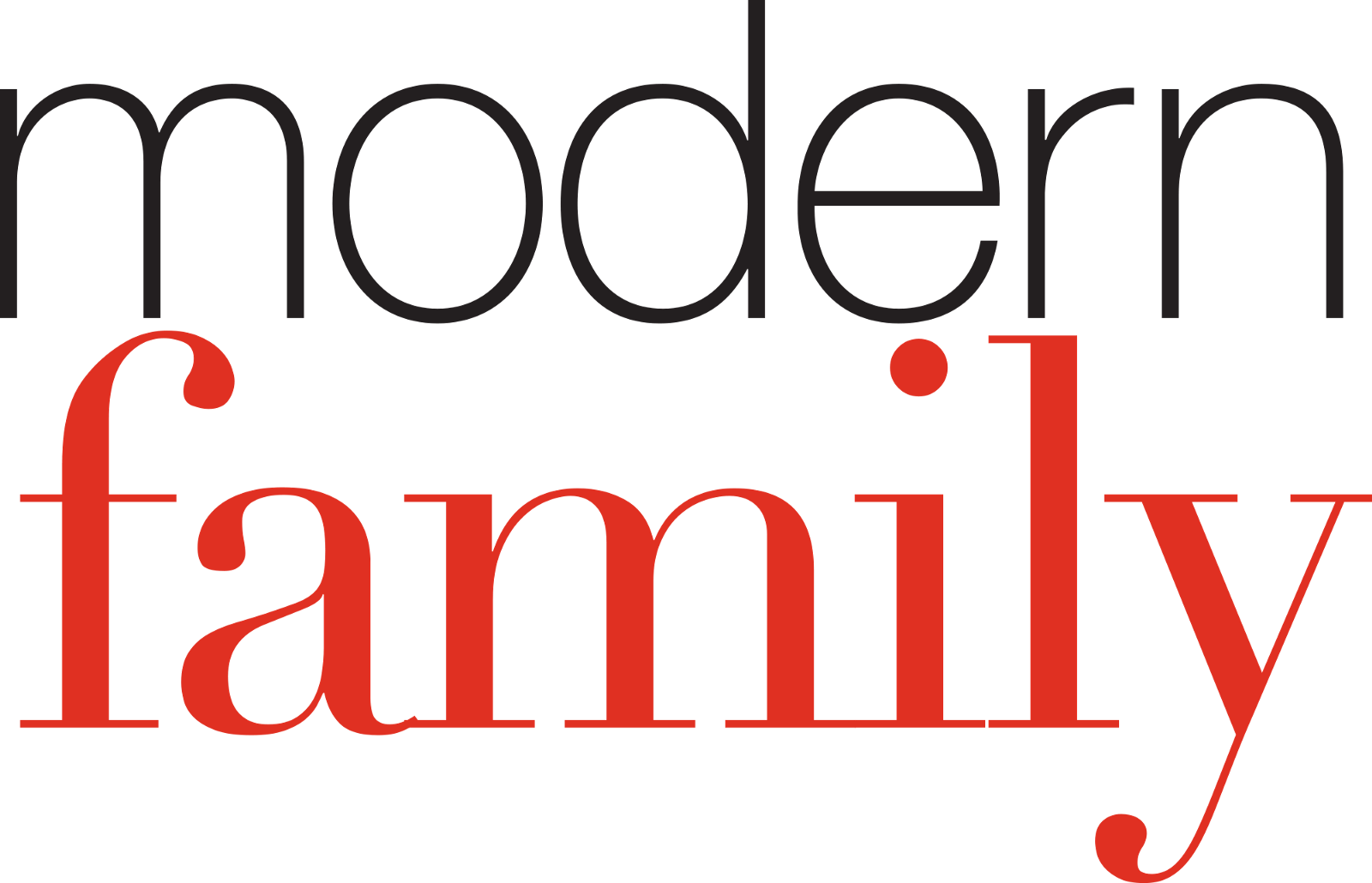 Image result for modern family tv show clipart