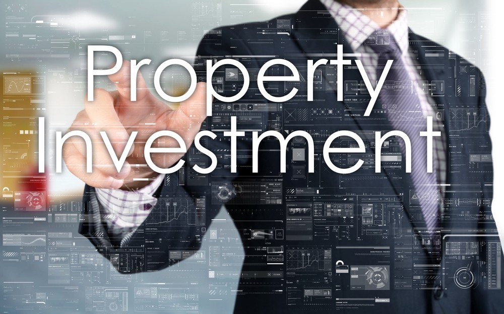 5 Tips on Researching Investment Properties
