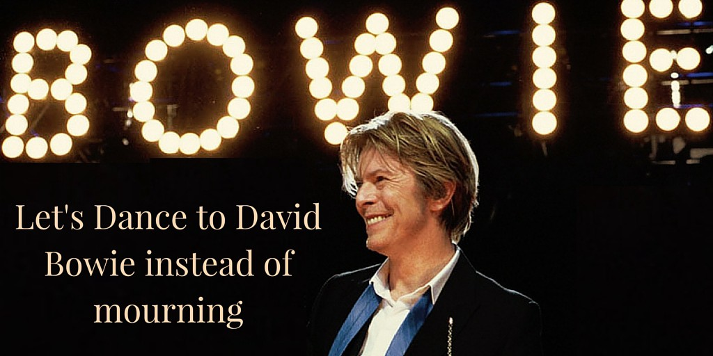 Lyric david bowie word on a wing lyrics : David Bowie — Pop Icon, Film Star… And Spiritual Seeker