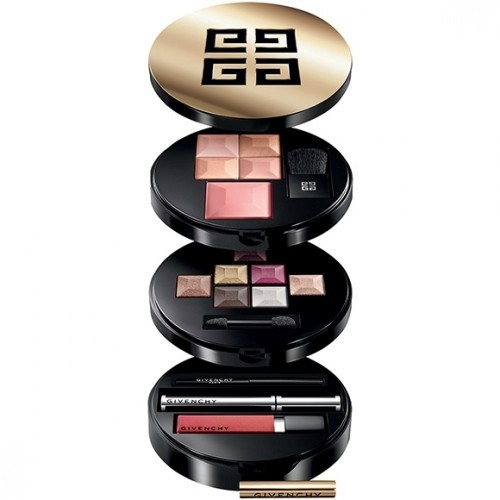 We are a professional cosmetics wholesale company and the agent for many popular brands of cosmetics. We have a cooperative relationship with most of ...