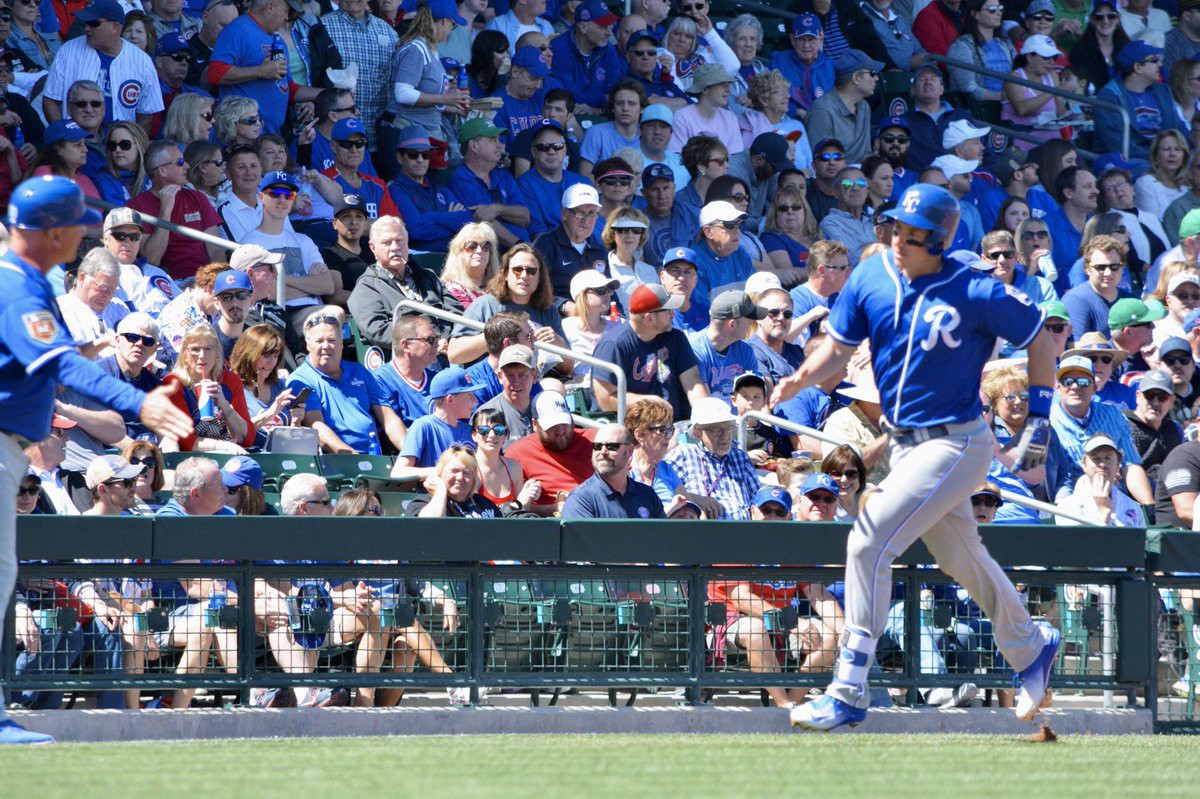 royals name minor league players and pitchers of the month for june
