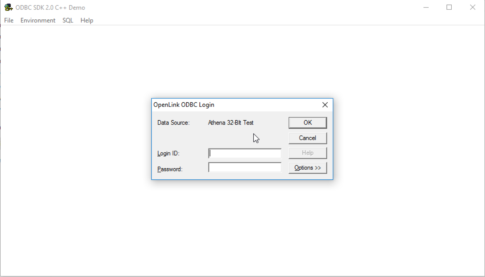 Jdbc Odbc Driver For Windows 7 32 Bit Free Download