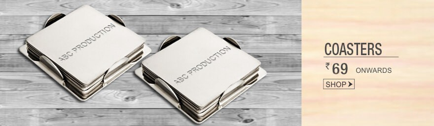 Customized Corporate Gifts For Effective Marketing – Printland in