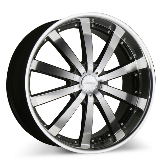 Now We Discuss The Dub That Is Another Priciest Rims Use For Traveling All Over World Car Simply One Of Market Founders