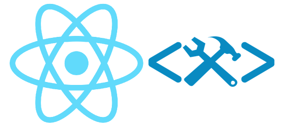 how to call rest api from react native