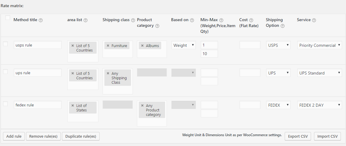 Top 13 Woocommerce Shipping Plugins For A Robust Ecommerce Store