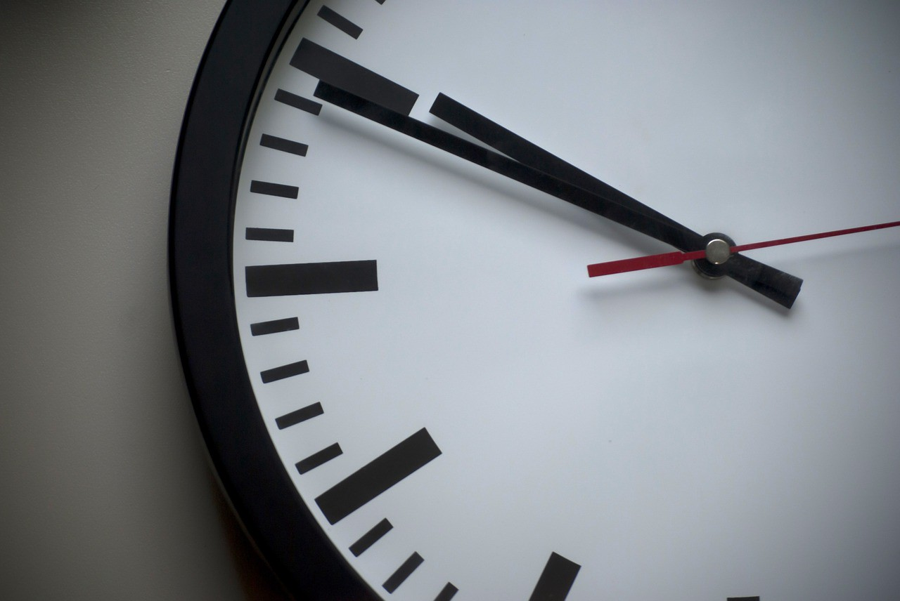 As a Software Developer, Why Should You Care about the Monotonic Clock?