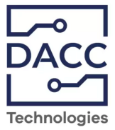 DACC Technologies  — Security infrastructure for the future of finance.
