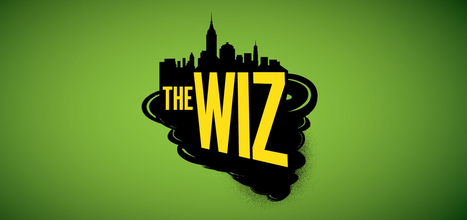 Announcing The All Star Cast Of The Wiz Off Book