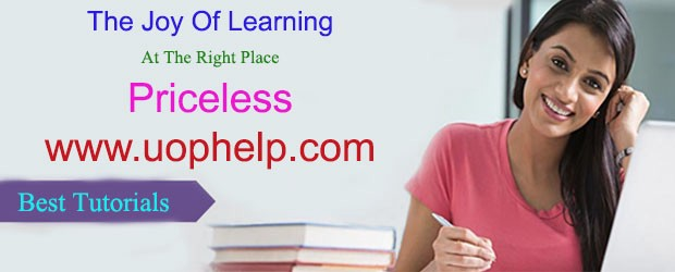 COM 537 Phoenix Course Materials/ Uophelp – ajay or nge 12 345