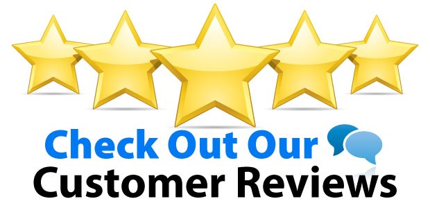 Customer Satisfaction is Important : Investors Clinic