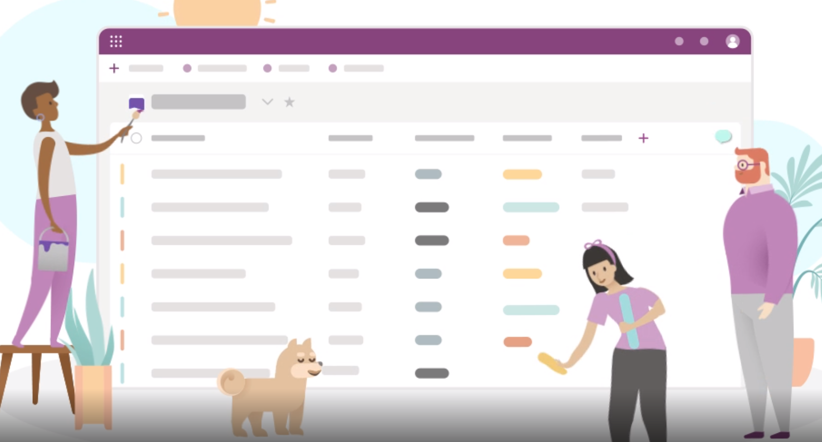 13 Ways to Make Microsoft Lists Work for You