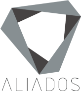 Aliados—The Challenges Consulting