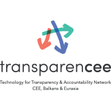 TransparenCEE network