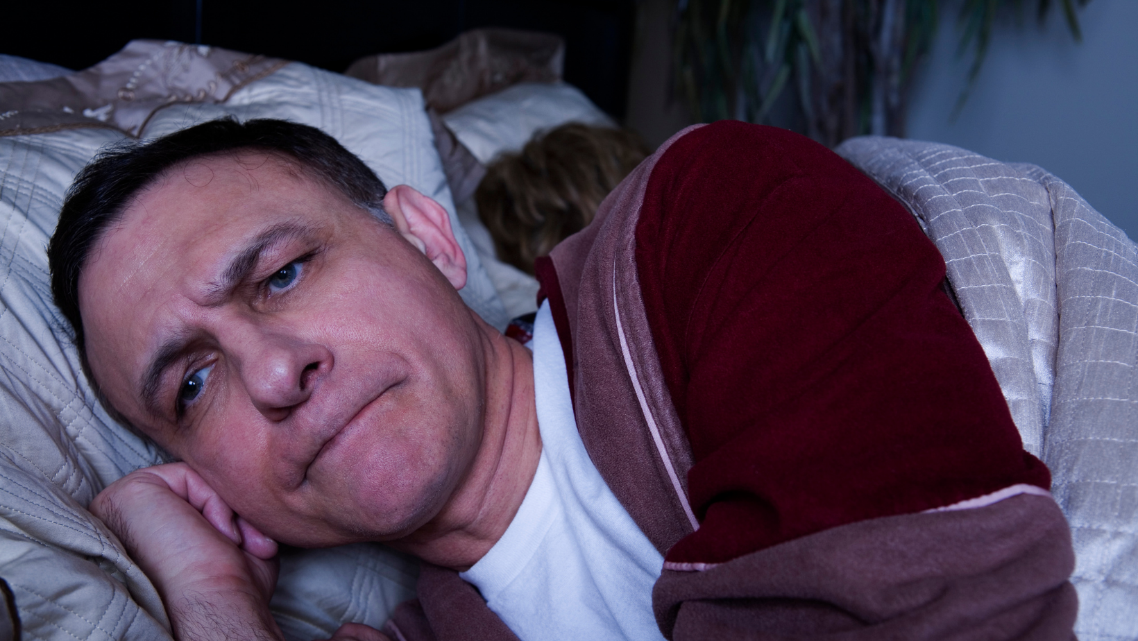 You Can Design a Personalized Approach to Sleep Without Sleep-Shaming