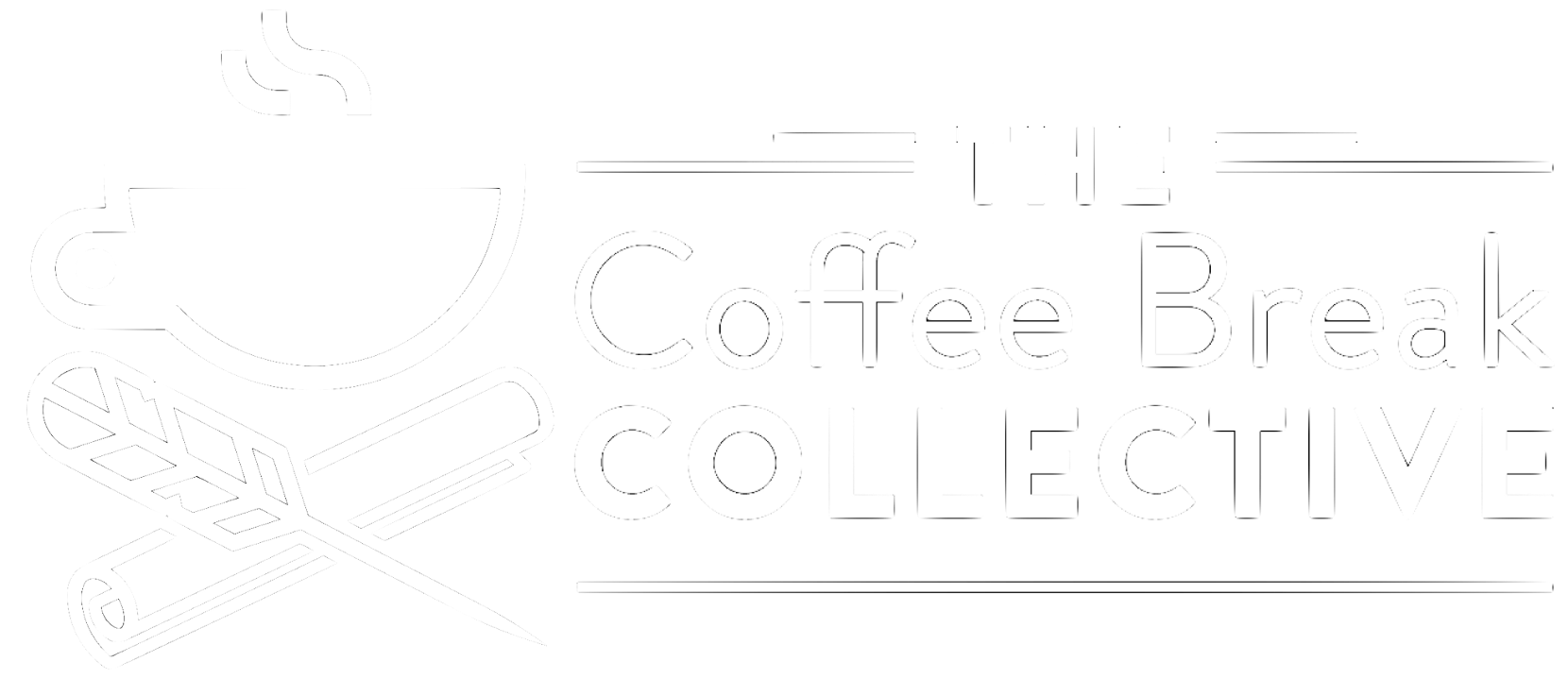 The Coffee Break Collective