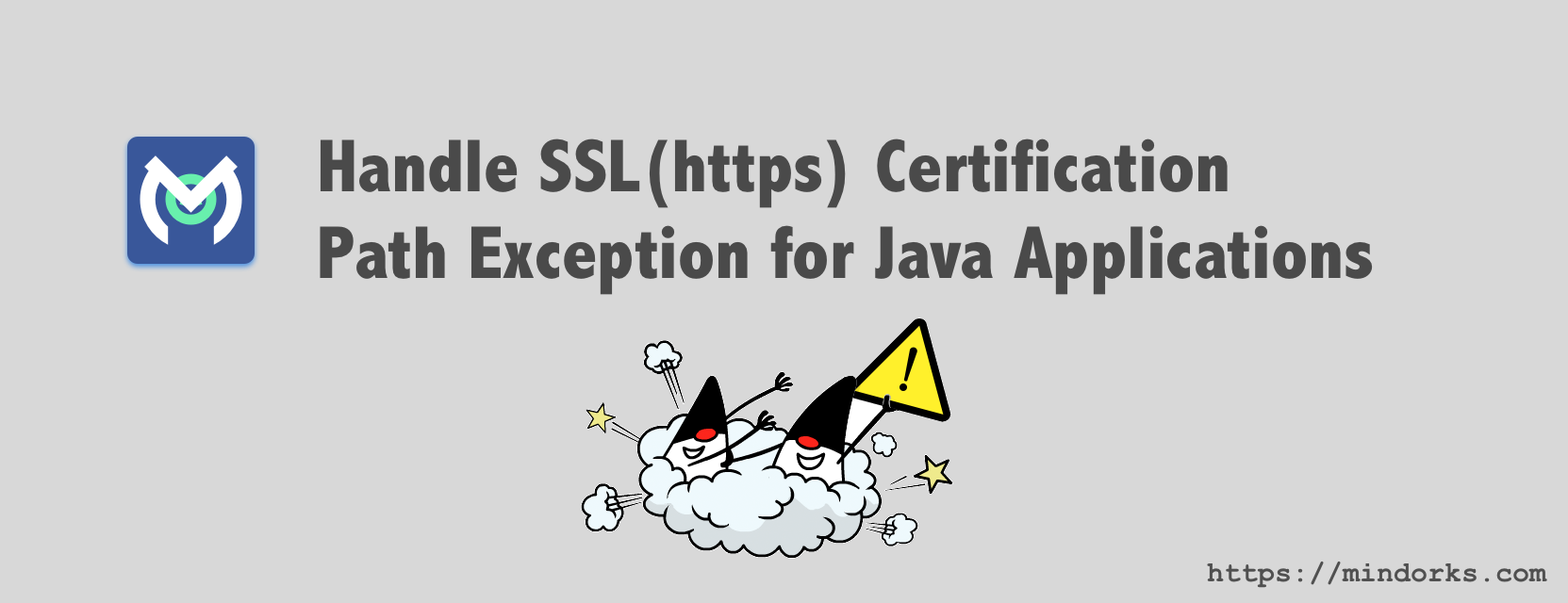 Handle Sslhttps Certification Path Exception For Java Applications