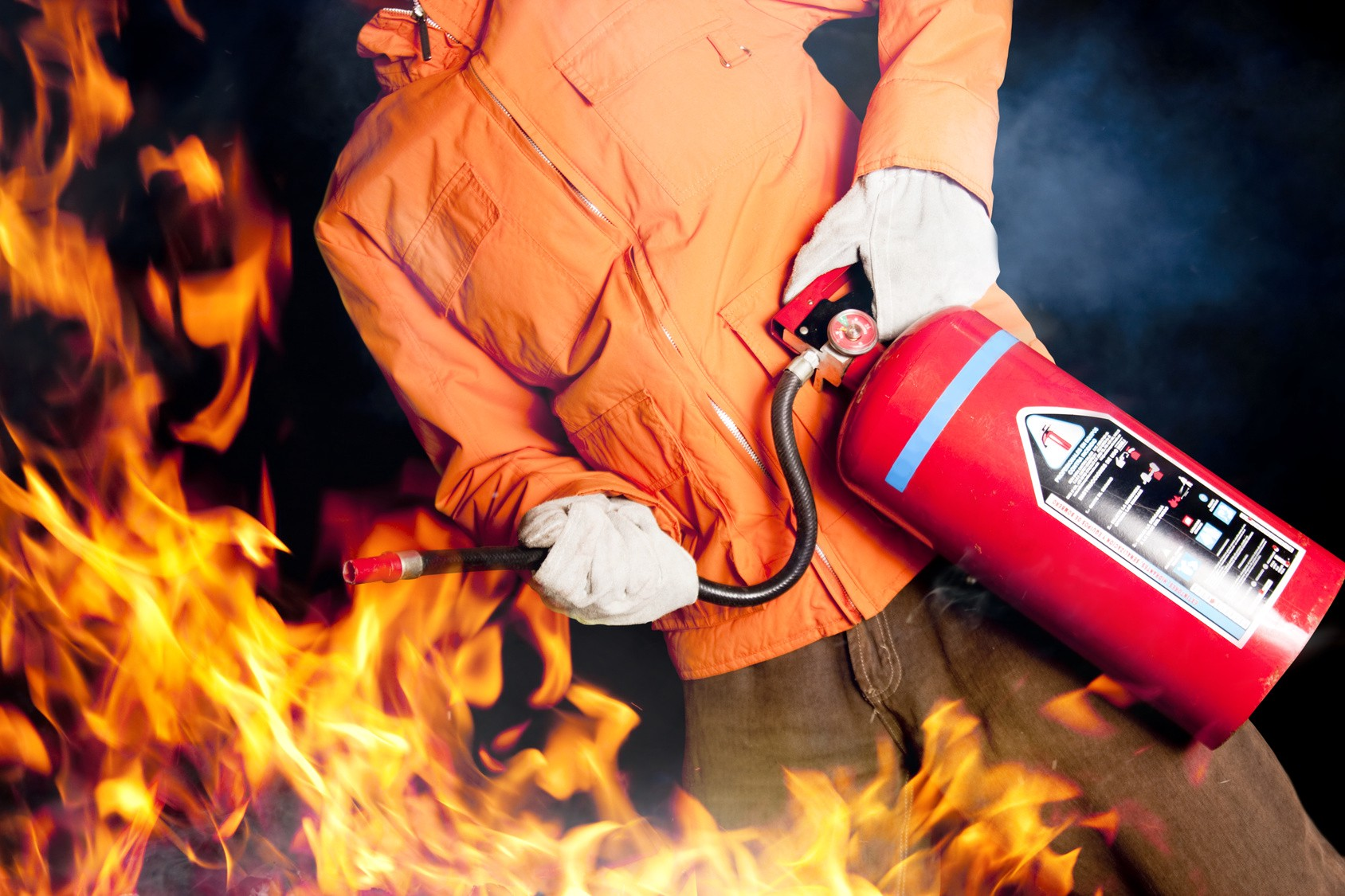 1* 3nrqUp5JGMWu8yMRanlGw importance of fire extinguisher in the workplace (selection  at nearapp.co