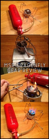 msr-dragonfly-review