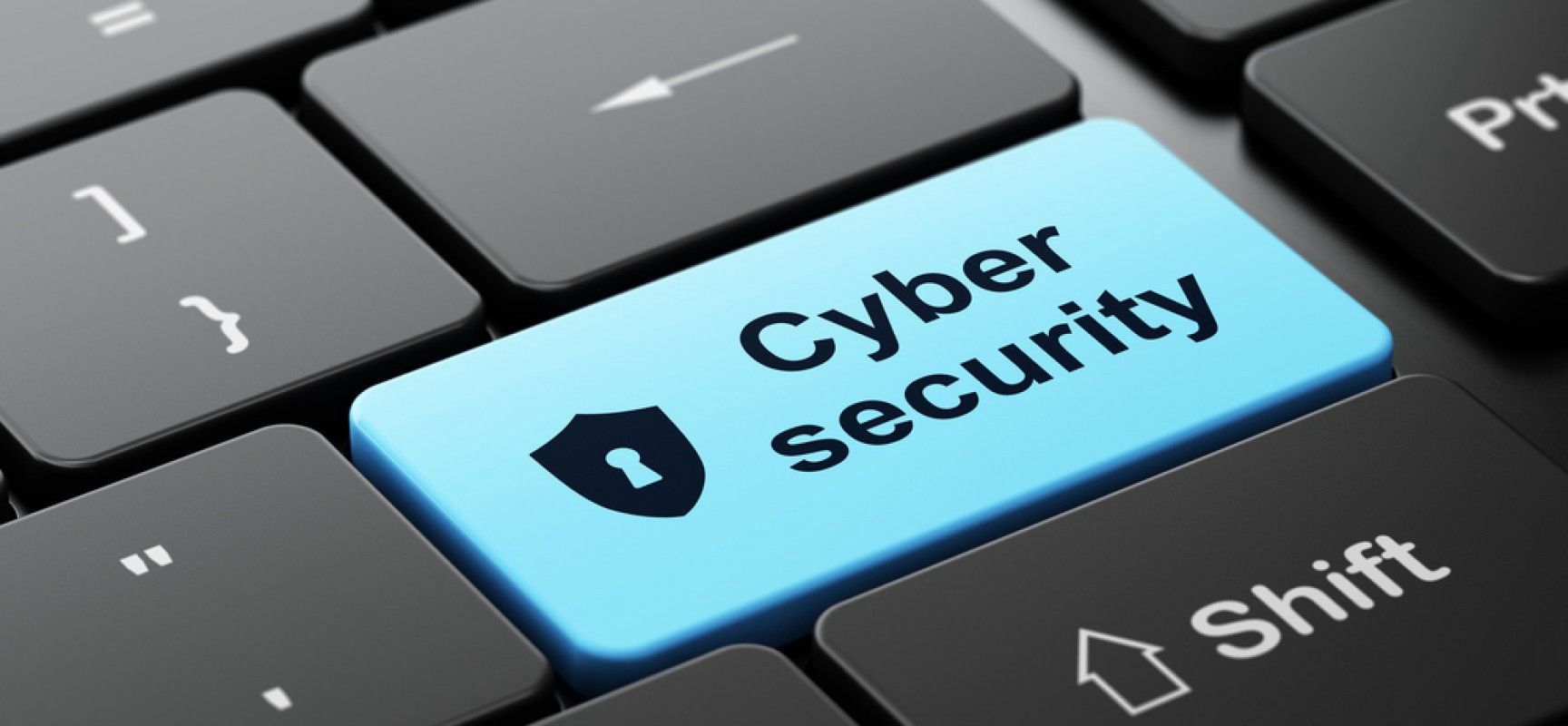 Image result for Cyware: Stay updated with the latest cyber security news