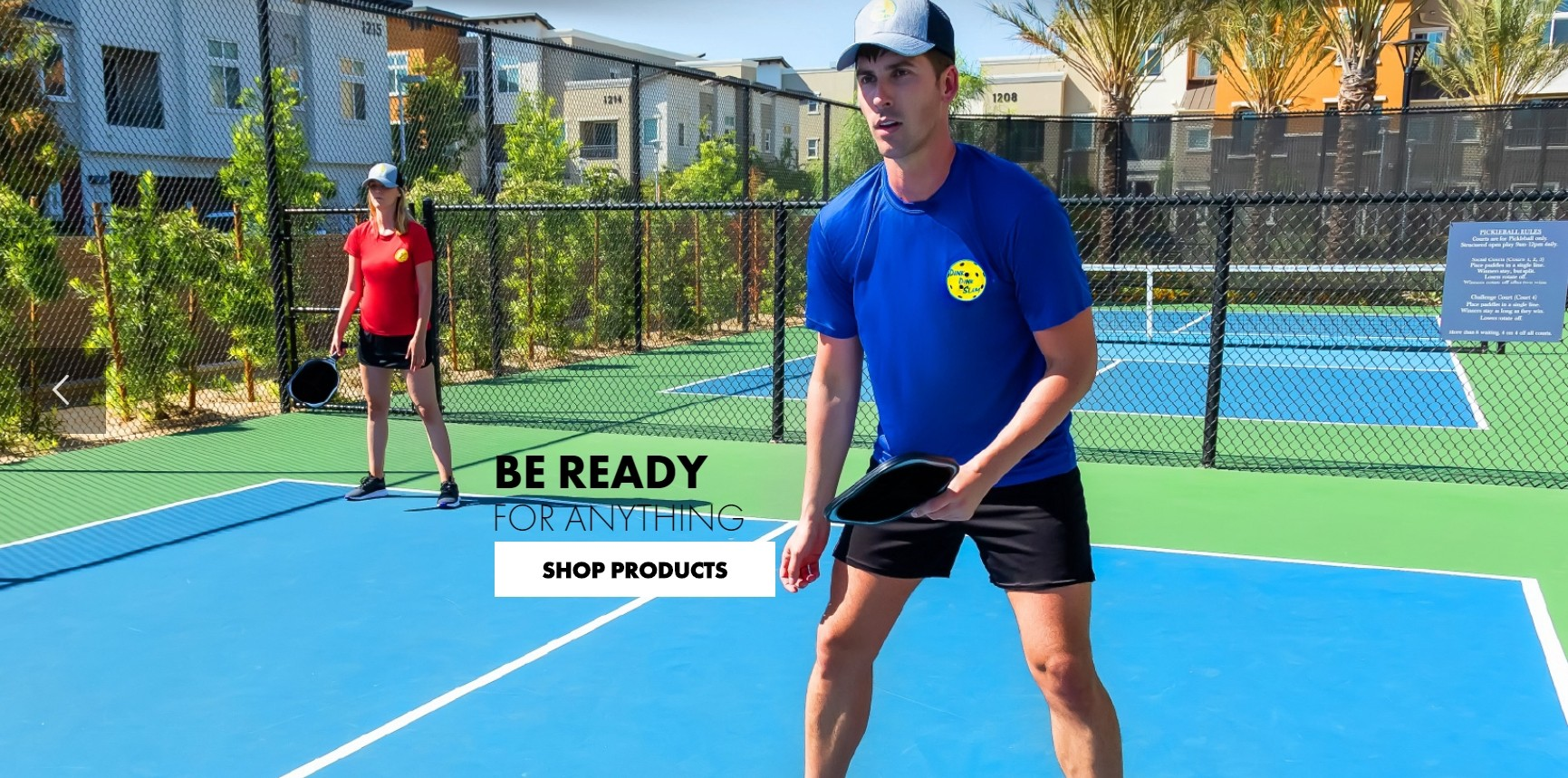 539bb64a566 Best Pickleball T-shirt   Apparel Supplier – dds LLC – Medium