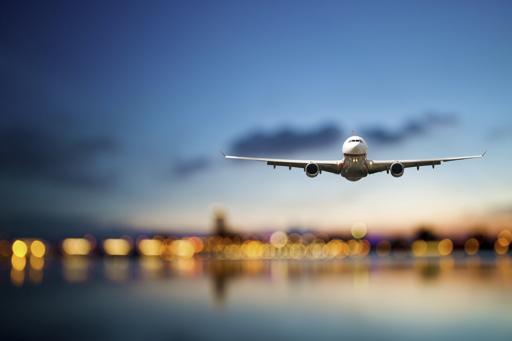 Try TripActions A Better Way To Book Your Business Travel