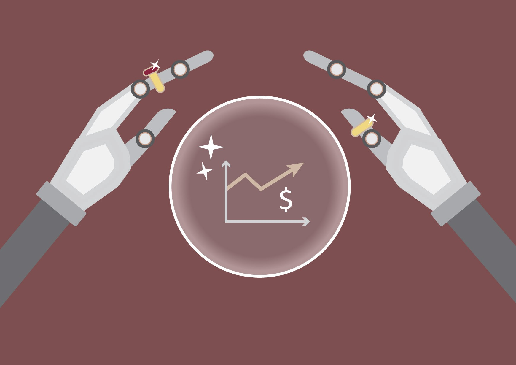 Sales Forecasting: from Traditional Time Series to Modern Deep Learning