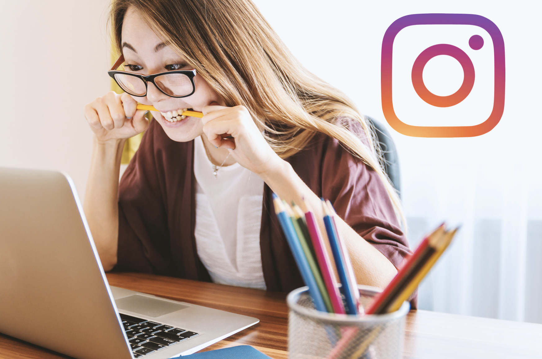 How to Reach Instagram's Customer Service Team