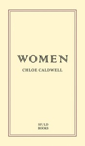 full_WOMEN-web-front-cover